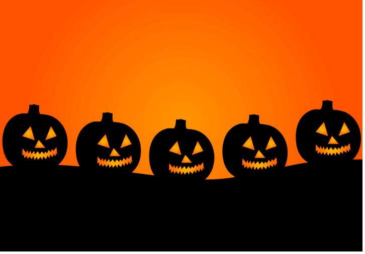 Top 10 Halloween DIY CarnivalGames