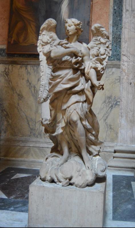 angels in pantheon.jpg
