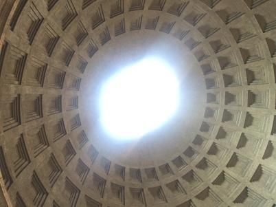 Pantheon Ocuclus take 2